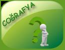 Aşağıdakilerden hangisi Türkiye'nin matematik konumu ile ilgilidir?