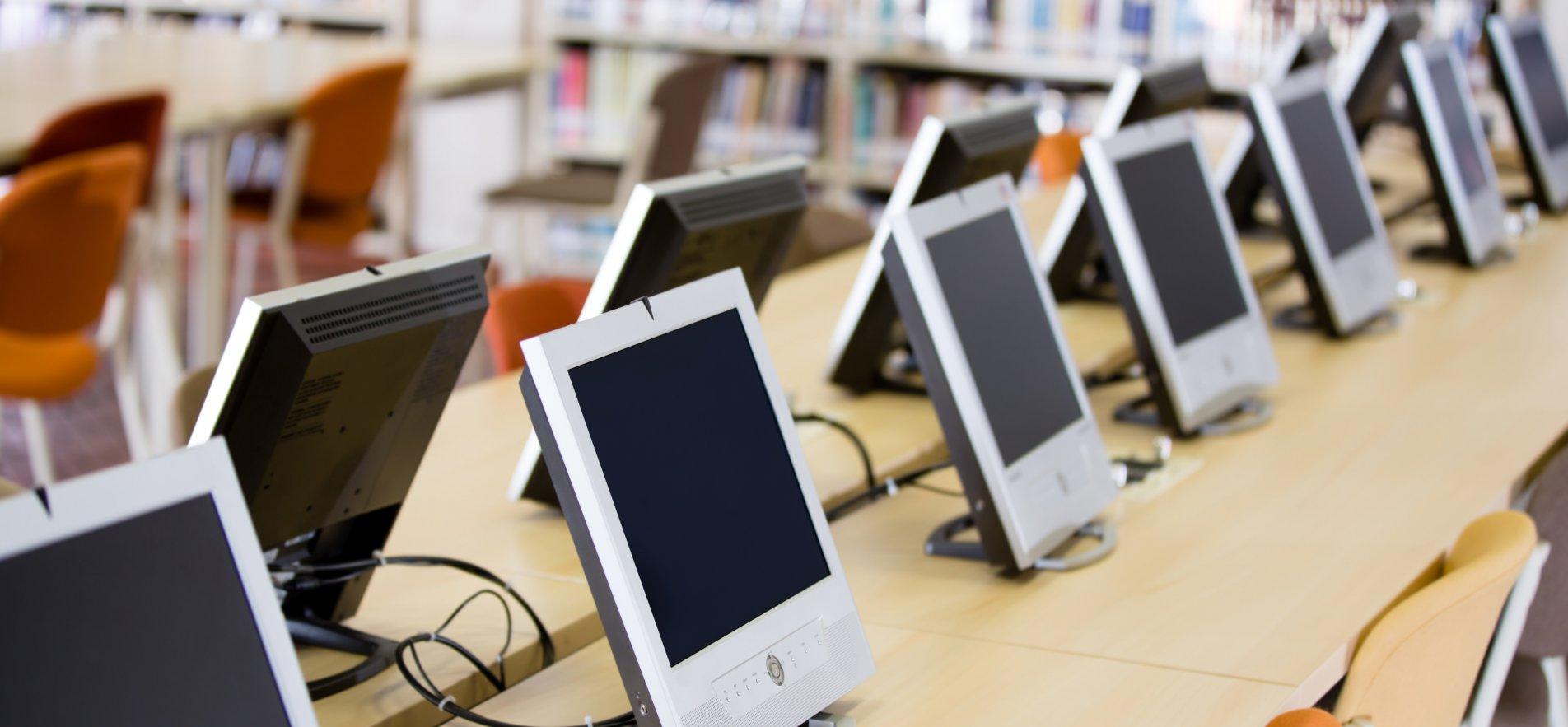 MEB Elektronik Sınav Görevi Nedir?(e-Sınav)