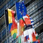 Avrupa Birliği Dönem Başkanları