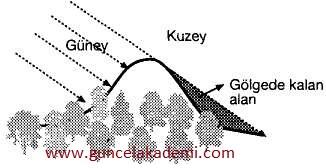 www.guncelakademi.com