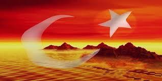 islamiyet sonrası Destanlar
