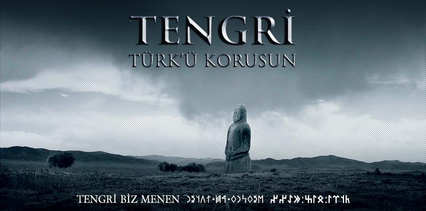 Türklerin Kabul Ettikleri Dinler Nelerdir ?